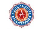 South Calcutta Polytechnic in Opp Of Athghora Playground Baruipur, Kolkata