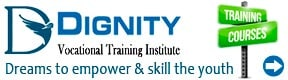 Dignity Vocational Training Institute