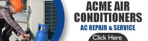 Acme Air Conditioners