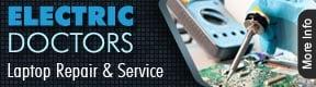 Electric Doctors