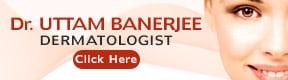 Dr Uttam Banerjee