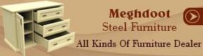 Meghdoot Steel Furniture