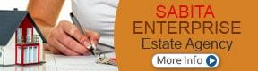 Sabita Enterprise