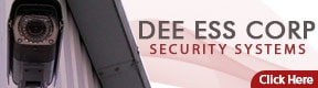 Dee Ess Corp