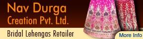 Nav Durga Creation Pvt Ltd