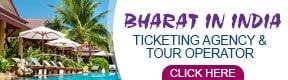 BHARAT IN INDIA