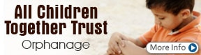 All Children Together Trust
