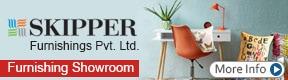 Skipper Furnishings Pvt Ltd