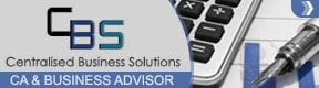 Centralised Business Solutions Pvt Ltd