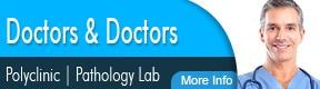 Doctors & Doctors