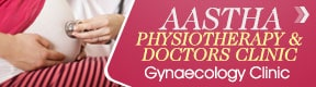Aastha Physiotherapy & Doctors Clnic