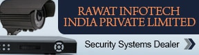 Rawat Infotech India Private Limited