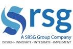 SRSG Broadcast India Pvt Ltd in Bhawanipur, Kolkata