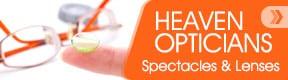 Heaven Opticians