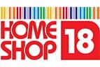 Homeshop18.com in , Kolkata