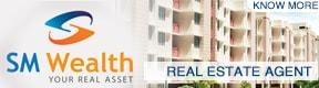 S M Wealth Advisors Pvt. Ltd