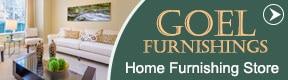 Goel Furnishings