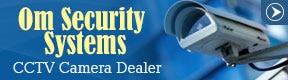 Om Security Systems