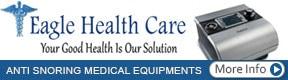 Eagle Health Care