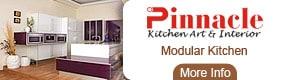 Pinnacle Kitchen Art And Interio