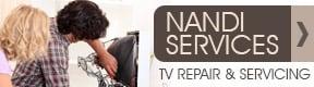 Nandi Services