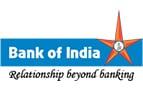 Bank Of India Chandapura Branch in Anekal Taluk, Bangalore