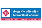Central Bank Of India (Customer Care) in New Delhi, Delhi