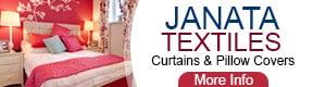 Janata Textiles