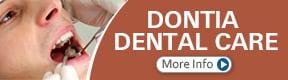 Dontia Dental Care