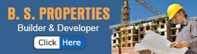 B S Properties