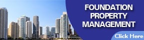 Foundation Property Management