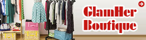 GlamHer boutique