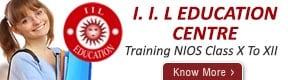 I I L Education Center
