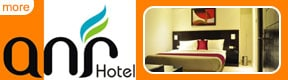 Anr Hotels
