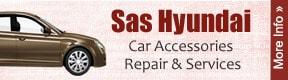 Sas Hyundai