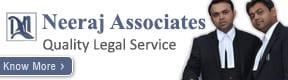 Neeraj Associates