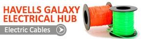 HAVELLS GALAXY ELECTRICAL HUB