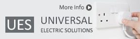 Universal Electric Solutions