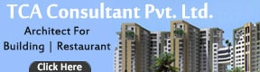 TCA CONSULTANT PVT LTD