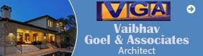 Vaibhav Goel & Associates