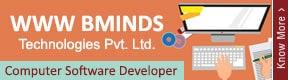 Www Bminds Technologies Pvt Ltd