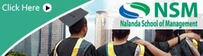 Nalanda School Of Management