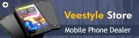 Veestyle store