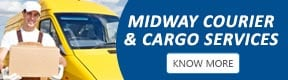 midway courier & cargo services
