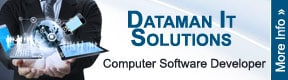 Dataman It Solutions