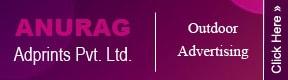 Anurag Adprints Pvt Ltd