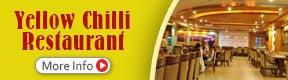 Yellow Chilli Restaurant