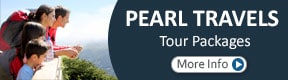 Pearl Travels