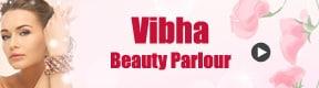 Vibha Beauty Parlour