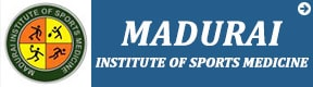 Madurai Institute Of Sports Medicine
